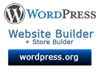 Wordpress-logo_02